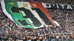 Calcio, la Juventus vince lo scudetto numero 29 (SONDAGGIO, FOTO,