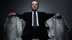 House of Cards, la serie tv contro il perbenismo