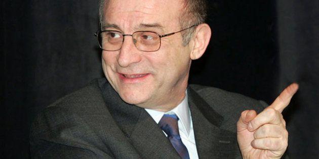Premio Grinzane Cavour: Giuliano Soria condannato a 14 anni e 6 mesi per uso illecito di finanziamenti