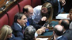 Parlamento: è il giorno delle Commissioni. Sul Copasir è testa a testa Ignazio La Russa Vito Crimi