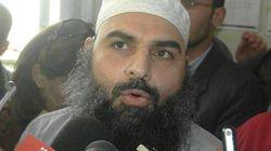 Intervista- La vita magra di Abu Omar