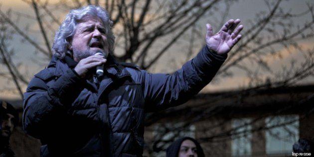 Ilva, Movimento 5 stelle discute il futuro di Taranto, ma tiene ancora banco il caso Furnari