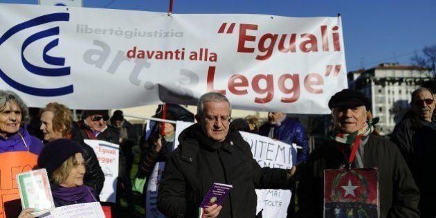Legge elettorale, Libertà e Giustizia a Matteo Renzi: