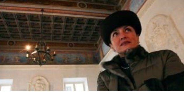 Fisco; proprietaria di 1.243 immobili, non paga le tasse. Angiola Armellini ha nascosto all'erario oltre...