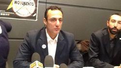 Elezioni Roma: il grillino De Vito