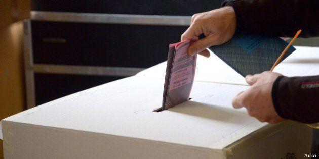 Comunali 2013, ballottaggi: al voto 4 milioni di italiani. La sfida di Roma