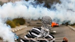 Gaza-Israele: le brigate al-Qassam minacciano attentati suicidi