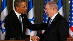 Obama in Israele. Molti simboli, poche proposte e un dubbio (sull'Iron