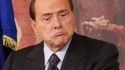 Processo Mediaset: Berlusconi insiste per stop e ottiene il rinvio al 20