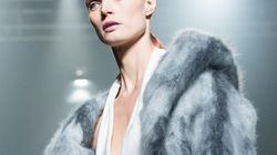 NY: le 50 sfumature di grigio di Alexander