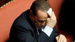 Berlusconi, la Cassazione: