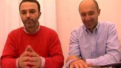 I Cinque Stelle bolognesi in video sul sito di Beppe Grillo. Senza Federica