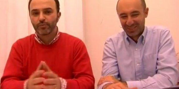 Movimento 5 Stelle, i consiglieri bolognesi presentano l'attività sul sito di Beppe Grillo. Ma non c'è...