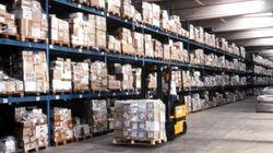 Buio pesto per il 2013. Istat: -12,8% gli ordini industriali a settembre su base annua. I dati nettamente sotto le