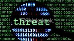 Stati Uniti: dalla Cina cyberattacchi che minacciano