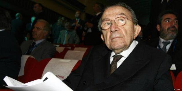 Morto Giulio Andreotti: addio al Divo della Dc, scomparso a 94 anni