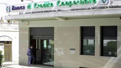 Ferito direttore di banca con un colpo di pistola a Campodarsego in provincia di Padova. E'