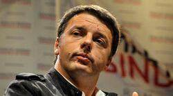 Matteo Renzi lancia la sua nuova crociata su Pd e Cgil. O la va o la