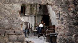 Siria: Assad pronto a lanciare l'assalto finale ad