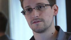 Snowden ricorda Manning, coraggioso e