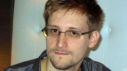 Prism, si chiama Edward Snowden la talpa che sfida Obama