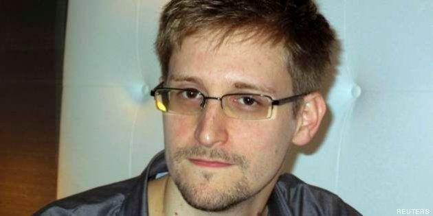 Prism: Edward Snowden è la talpa del datagate Usa