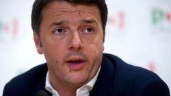 Matteo Renzi blinda l'Italicum, ma la direzione Pd finisce col botto. Voci di dimissioni di Cuperlo da