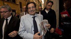 Voto Sicilia, doppio test per Beppe Grillo e per