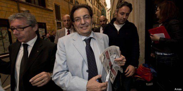 Comunali Sicilia, doppio test per Beppe Grillo e per