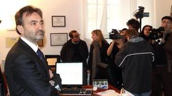 Il sequestro di Spinelli: il mistero delle 36 ore. Berlusconi ha avuto un ruolo dopo il rilascio del ragioniere? Perchè saltò...