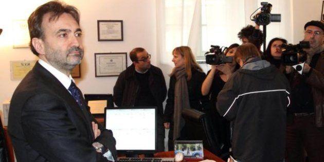 Il sequestro di Spinelli: il mistero delle 36 ore. Berlusconi ha avuto un ruolo dopo il rilascio del...