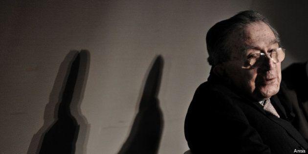 Giulio Andreotti: l'archivio in un caveau blindato dell'Istituto Don Sturzo