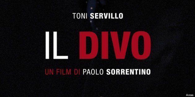 Morto Andreotti: dalla censura del neorealismo al