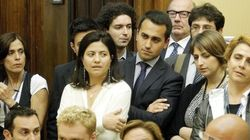 Chi produce di più in Parlamento? Non