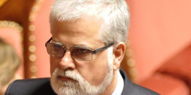 Luis Orellana (M5S): perchè vogliamo la commissione d'inchiesta sulla