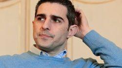 Federico Pizzarotti (M5S) alle Iene: