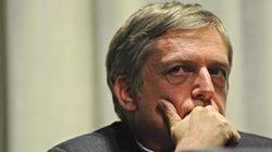 Le parole di Renzi che hanno fatto infuriare Cuperlo