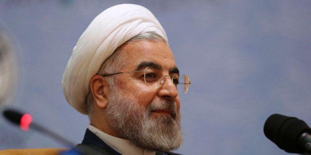 Siria, Ginevra 2. Iran escluso dalla conferenza: