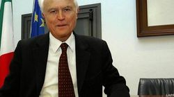 Parla Giancarlo Caselli: c'è una verità definitiva della Cassazione, Andreotti ebbe rapporti con la