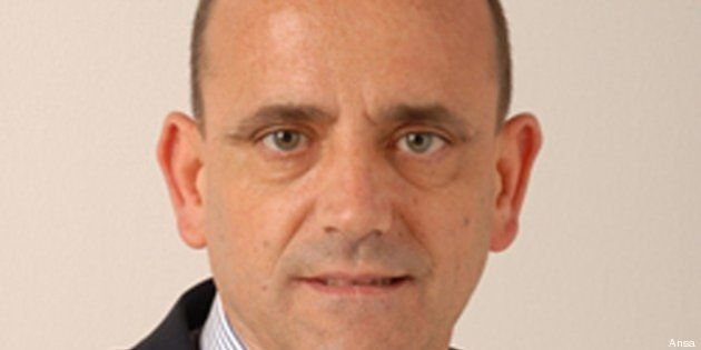 Cosimo Mele sindaco, il protagonista dello scandalo dell'Hotel Flora, vince a Carovigno (Br):