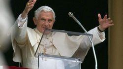 Il Papa: l'origine di Gesù è storica, anche se rimane un