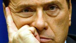 Adesso Silvio Berlusconi teme la tempesta perfetta. Ma frena i falchi sul governo. Nel Pdl, sotto shock, cresce la voglia di