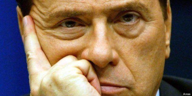 Elezioni amministrative 2013: Silvio Berlusconi tace sulla sconfitta. E nel Pdl cresce la voglia di rivoluzione...