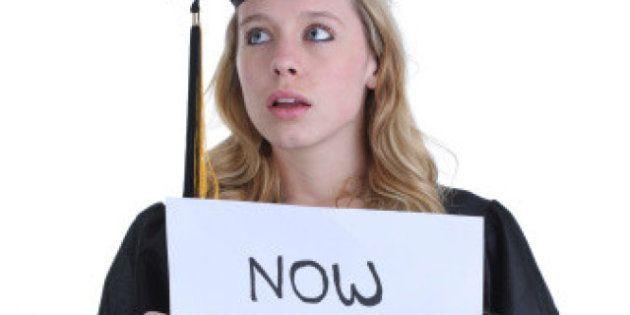 Istat: record di disoccupati tra i laureati, nel 2012 sono a quota 200mila, aumento del 28% in un