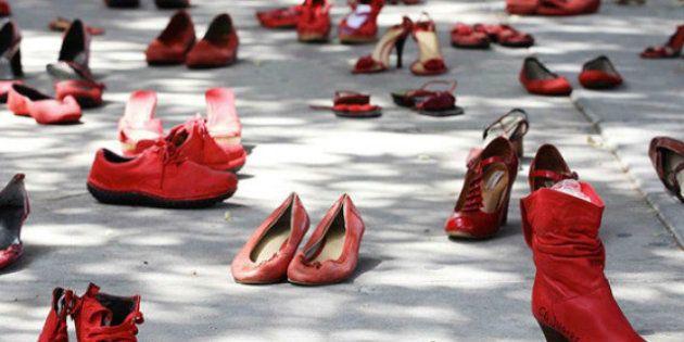 25 novembre: giornata mondiale della violenza sulle donne, i nomi e le storie delle 103 donne uccise...