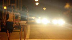 La legge salva-minori che protegge i loro molestatori (e Berlusconi). La denuncia del magistrato Fabio