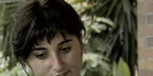 Omicidio Sarah Scazzi, parla la cugina Sabrina.
