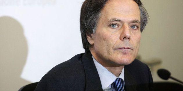 L'Italia minaccia il veto sul bilancio dell'Europa. Il ministro Moavero alza la