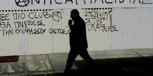 Cipro, approvato nella notte l'accordo con l'Eurogruppo. Salvi i depositi sotto i 100 mila