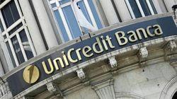 Unicredit allontana il voto anticipato: